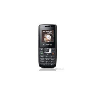 Unlock Samsung B100