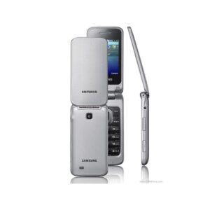 Unlock Samsung C3520, C3520 La Fleur