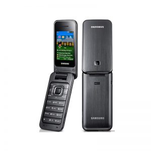 Unlock Samsung C3560