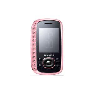 Unlock Samsung B3310, B3313 Corby Mate