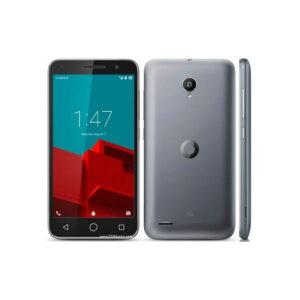 Unlock Vodafone Smart Prime 6