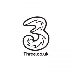iPhone 4 Three Hutchison United Kingdom Permanently Unlocking