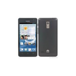 Unlock Huawei Ascend G526