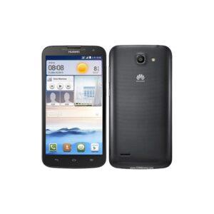 Unlock Huawei Ascend G730