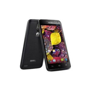 Unlock Huawei Ascend D1 XL U9500E