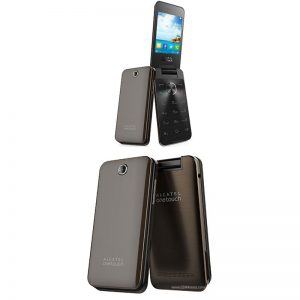Unlock Alcatel 2012, OT-2012D, 2012G