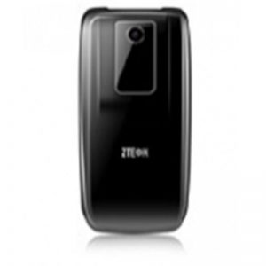 Unlock ZTE A139