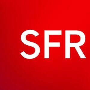 iPhone 4 SFR France Permanently Unlocking