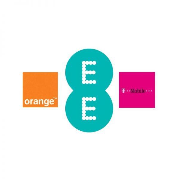 iPhone X EE / T-Mobile / Orange United Kingdom Permanently Unlocking