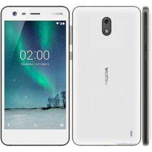 Unlock Nokia 2