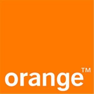 iPhone Orange France Permanently Unlocking