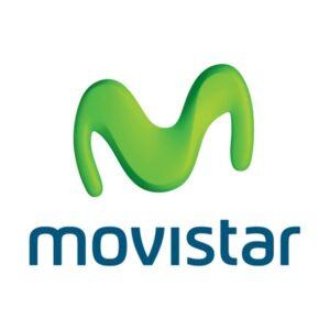 iPhone Movistar Spain Permanently Unlocking