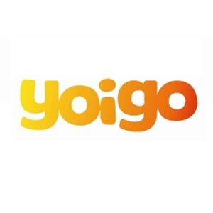 iPhone Yoigo Spain Permanently Unlocking