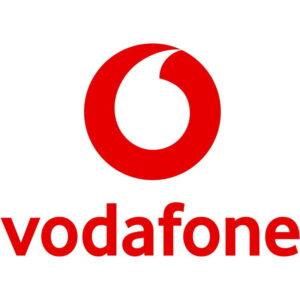 iPhone Vodafone Spain Permanently Unlocking