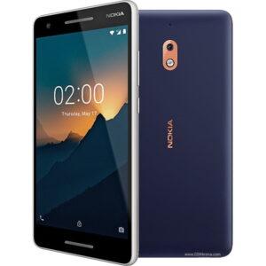Unlock Nokia 2.1 ( 2018 )