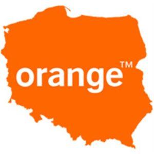 iPhone XS Orange Poland Permanently Unlocking